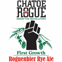 Roguenbier-Rye-Ale-revised-submission-e1343320178389-198x200