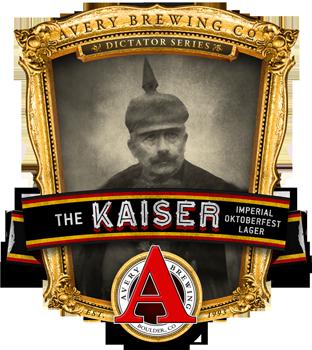Kaiser_badge350